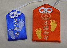 ashikosi2