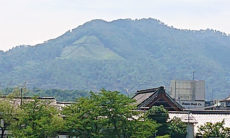 daimonji