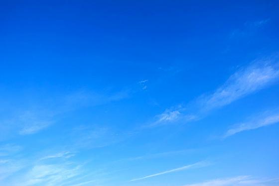 sky_bule